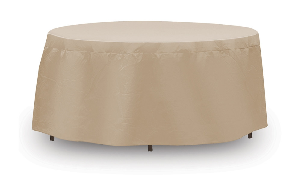 Pci round dining table outdoor furniture cover furniture for Pci outdoor furniture covers