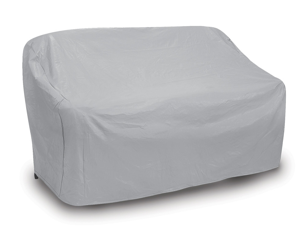 Pci Sofa Outdoor Furniture Cover Furniture Covers