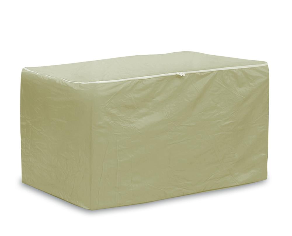Pci Chaise Lounge Cushion Storage Bag Furniture Covers