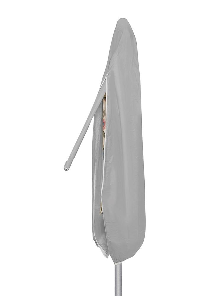 Patio Umbrella Accessories Replacement: PCI Umbrella Outdoor Cover