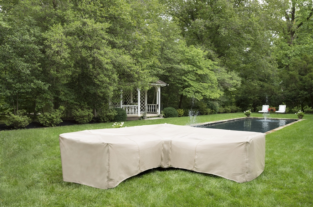 pci sectional outdoor furniture cover extension furniture covers rh wicker com patio furniture covers sectional sofas sectional outdoor furniture covers