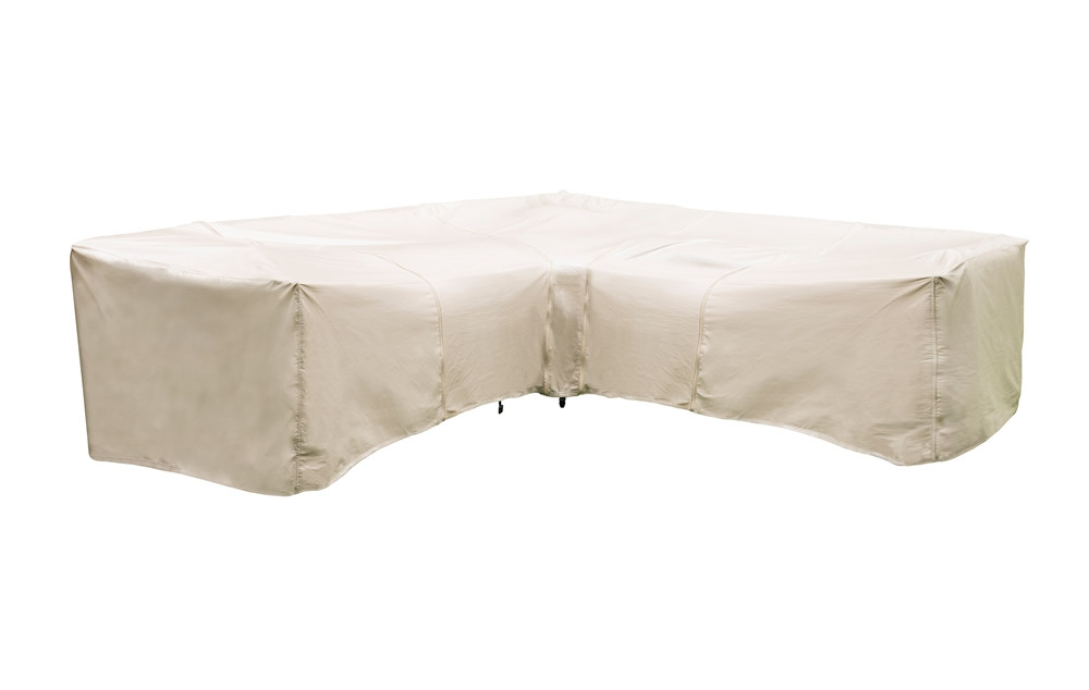 pci sectional outdoor furniture cover extension furniture covers rh wicker com sectional patio furniture covers canada patio furniture covers sectional sofas