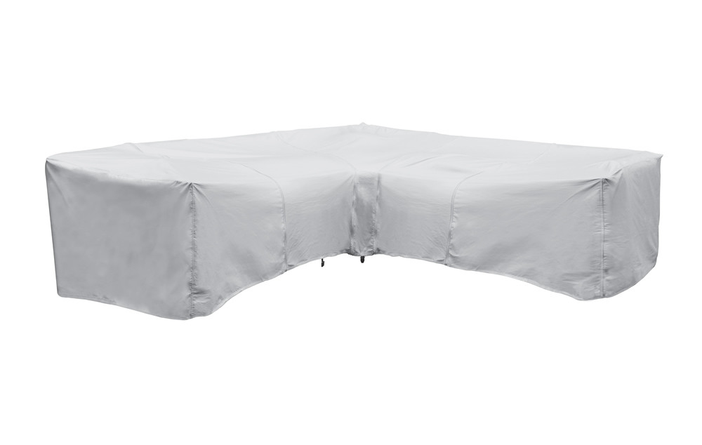 Pci Sectional Outdoor Furniture Cover Extension