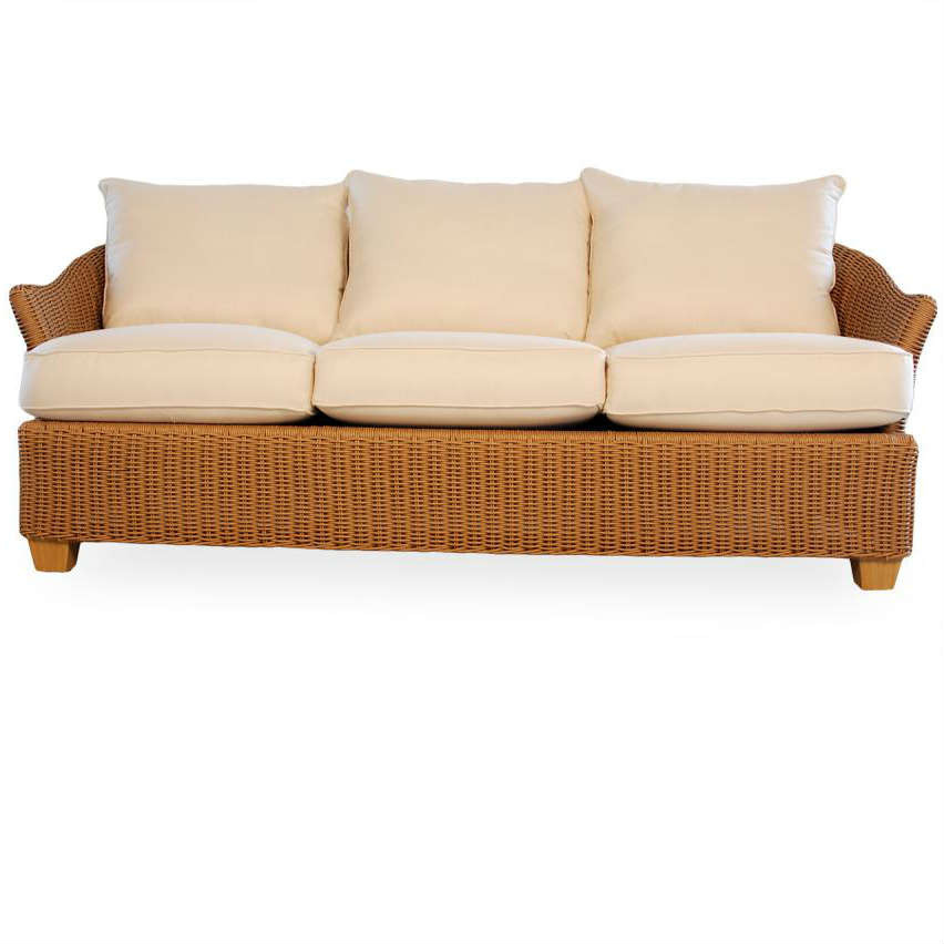wicker sofa replacement cushions wicker sofa replacement. Black Bedroom Furniture Sets. Home Design Ideas