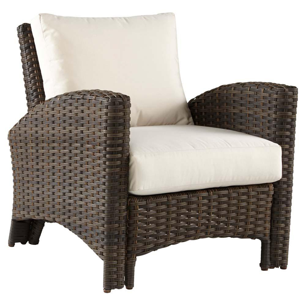 south sea rattan panama chair. Black Bedroom Furniture Sets. Home Design Ideas