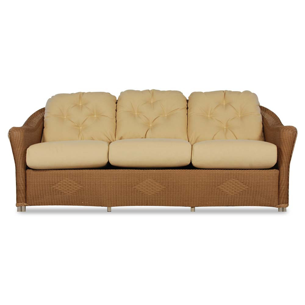 modular leather lounge couch buy awesome of chair lotus line chaise