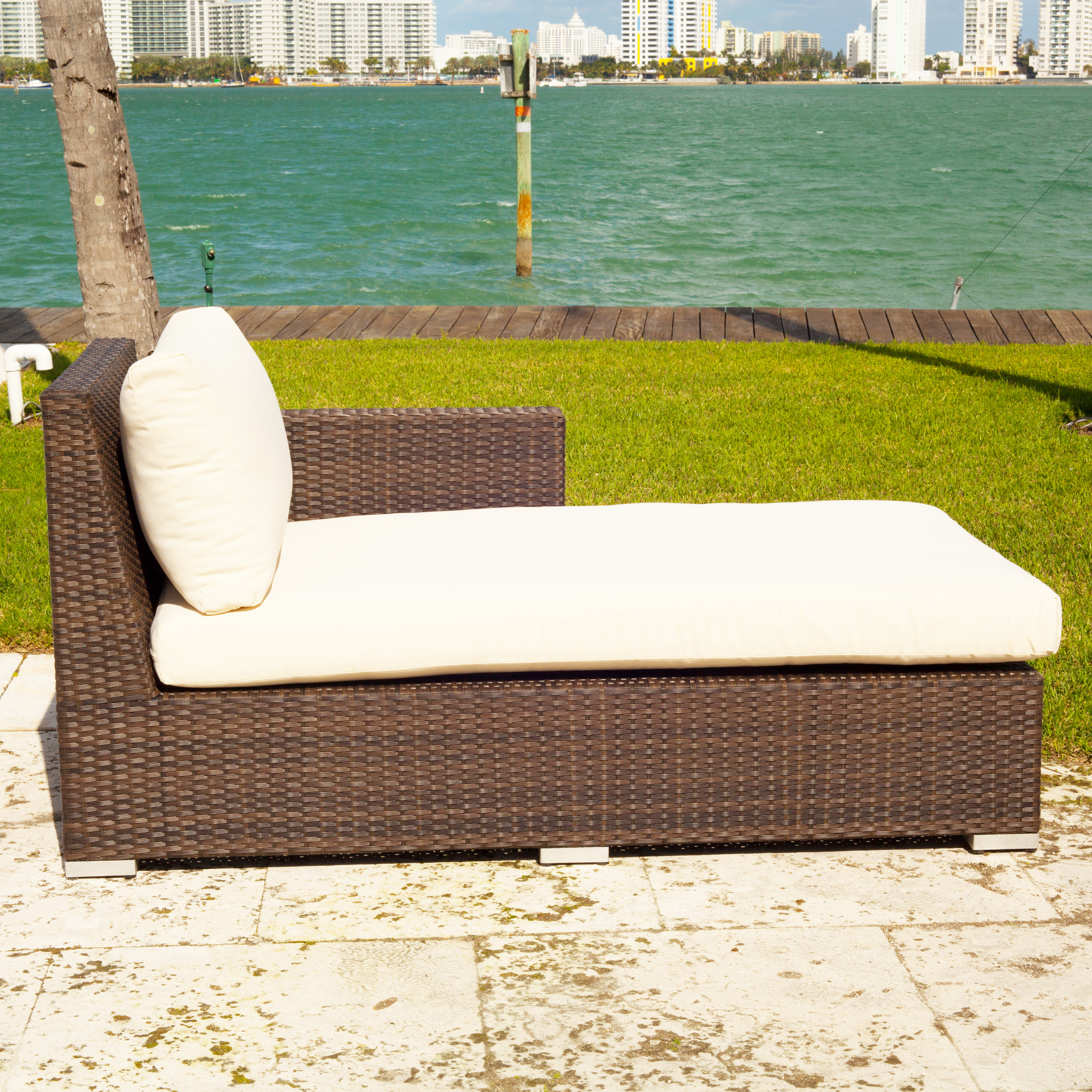 seating club lounge zen outdoor chair browse source furniture so wicker