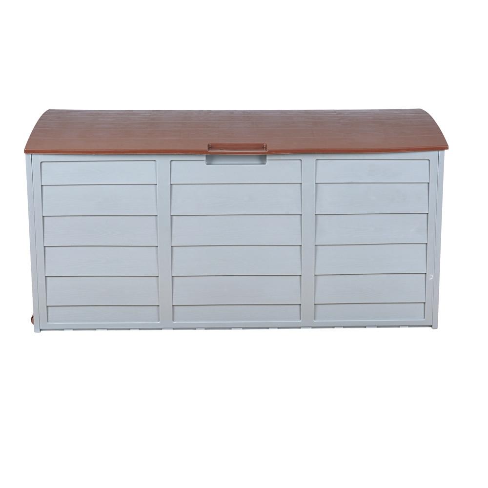 Thy   HOM Cardenas Outdoor Storage Box