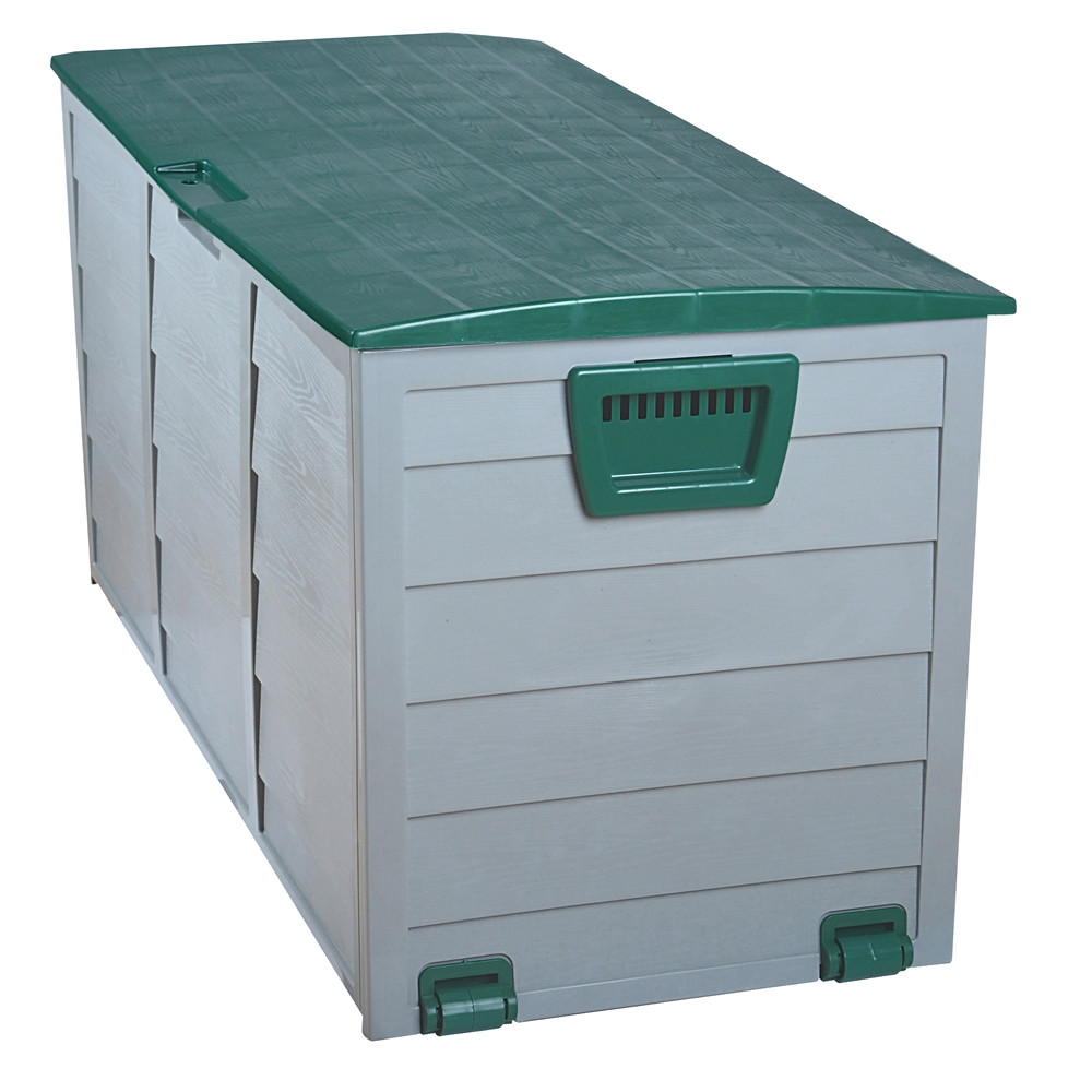 Thy Hom Cardenas Outdoor Storage Box Storage And
