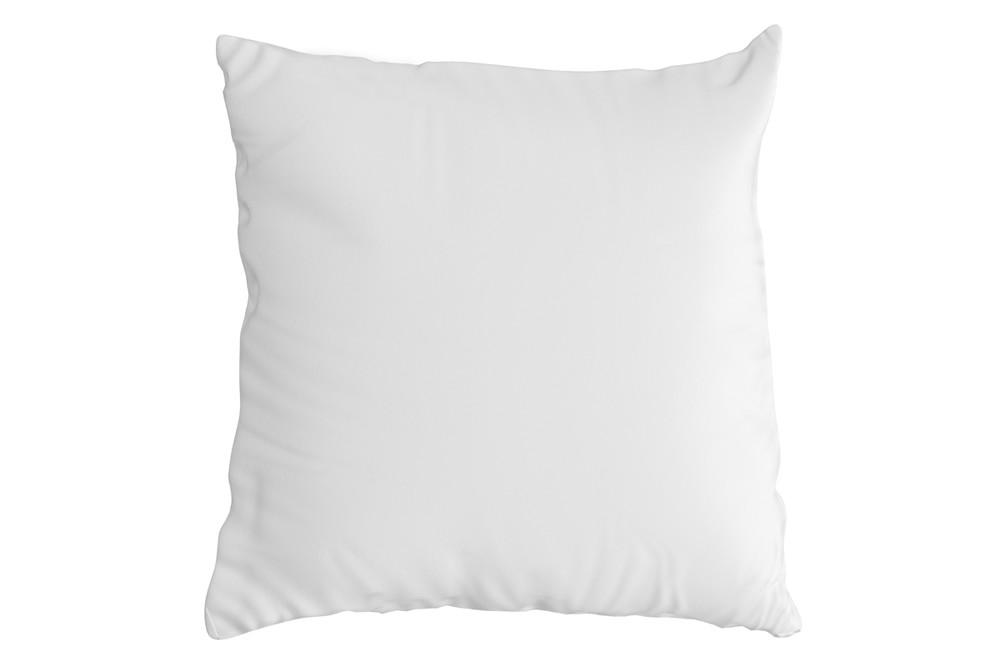 Harmonia Living Sunbrella Throw Pillow   Custom Fabric
