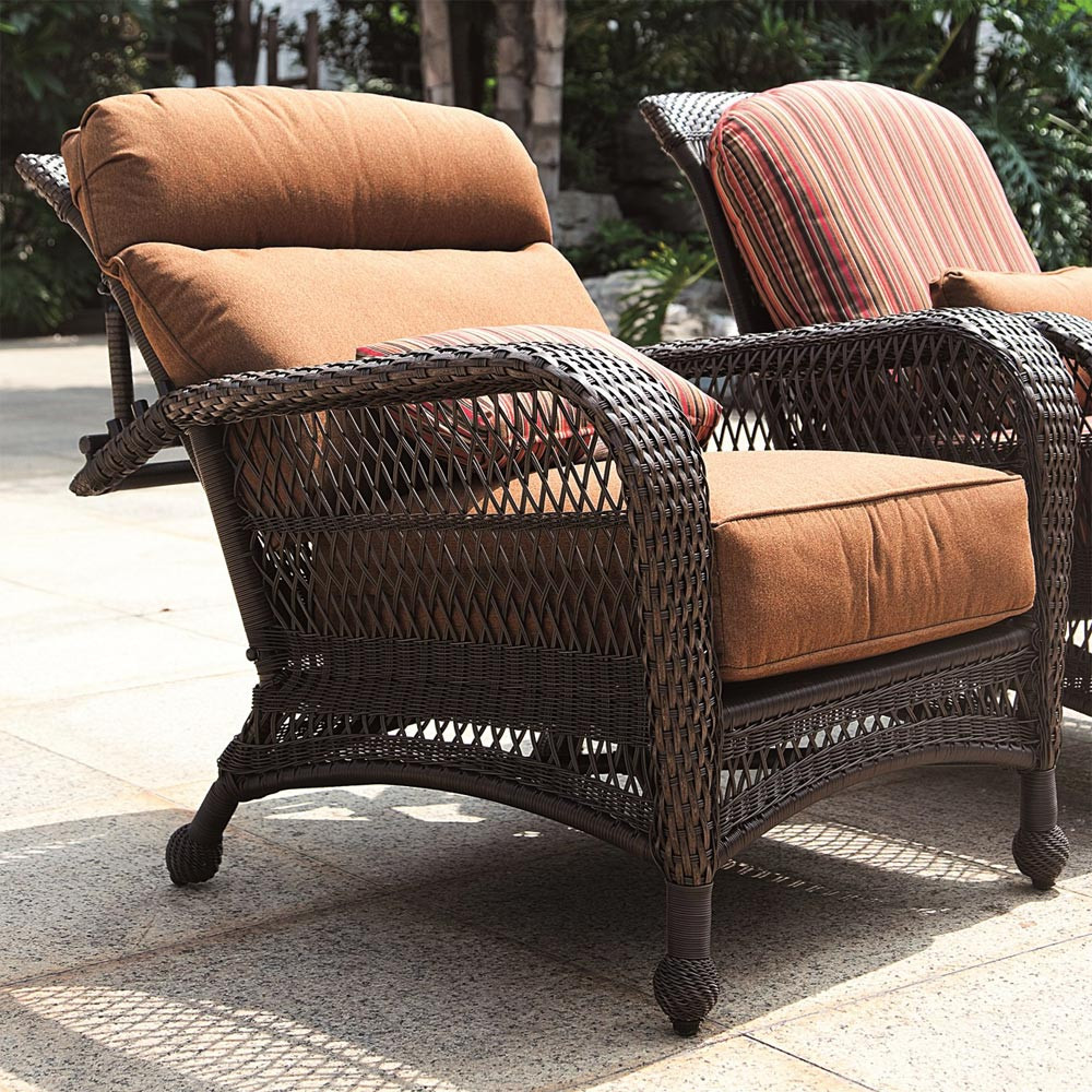 com reclining mrsapo patio recliner chair