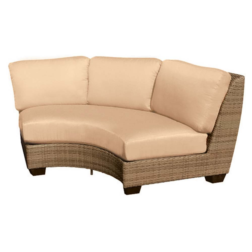 Outdoor Furniture Circular Couch Full Size Of Teak Dining Chairs Teak Garden Coffee Table Teak