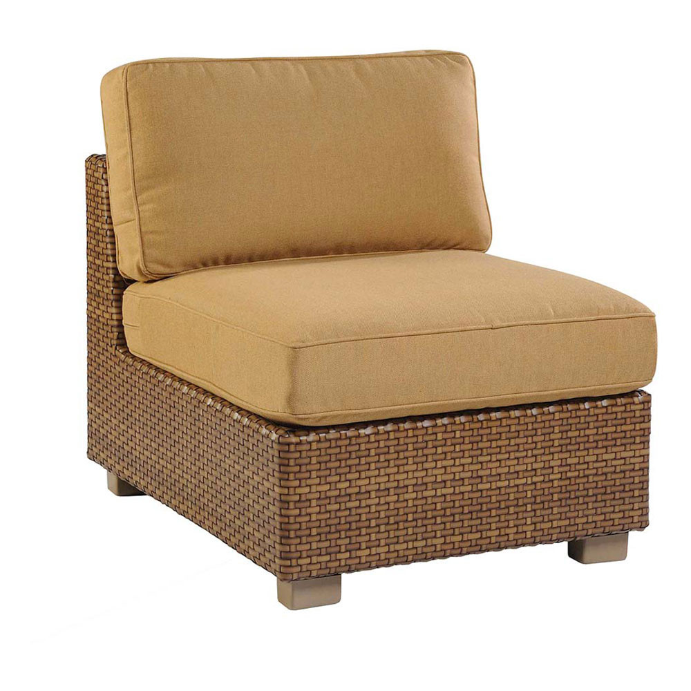 This package includes  sc 1 st  Wicker.com : 6 piece sectional sofa - Sectionals, Sofas & Couches