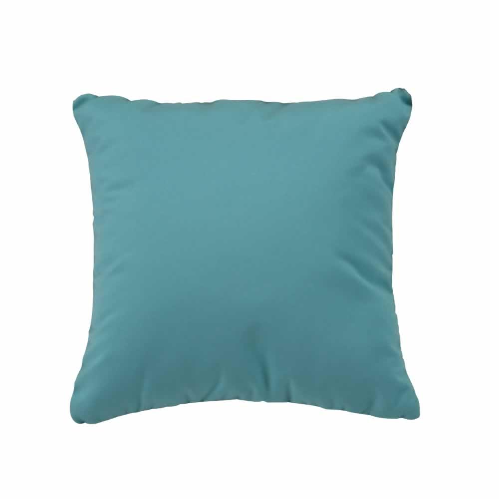 Tropitone 20 Quot Square Throw Pillow Tropitone Throw