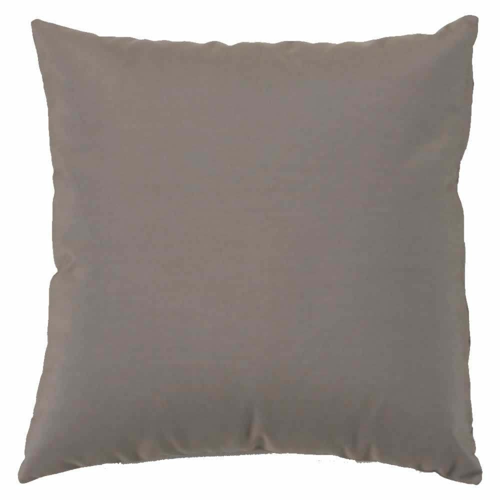 Tropitone 24 square throw pillow tropitone throw pillows tropitone shop by brand - What is a throw pillow ...