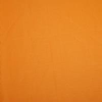 sunbrella canvas tangerine 81000 buy source outdoor circa