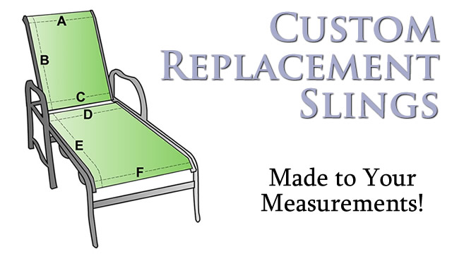 Replacement parts on telescope patio furniture replacement parts - Villa Sling By Telescope Casual Furniture Patio Dining