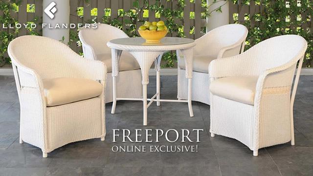 Outdoor Wicker Furniture Shop Discount Wicker Patio