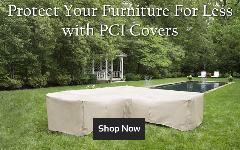 Protect your Furniture for Less