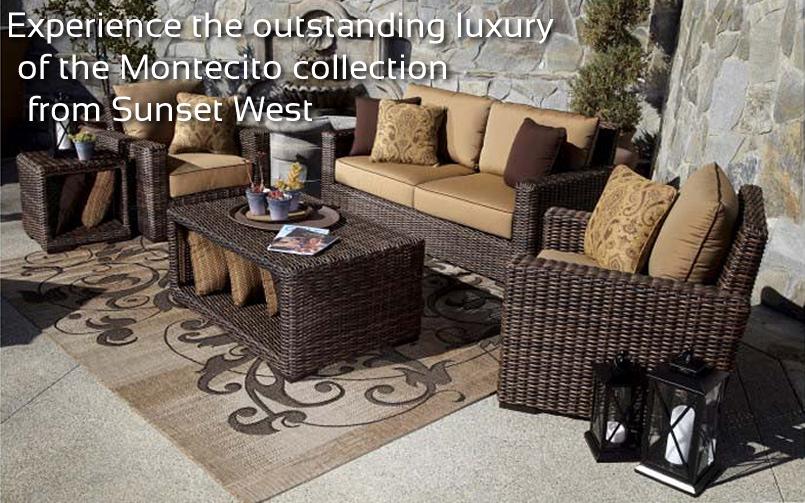 Experience the Outstanding Luxury of Montecito