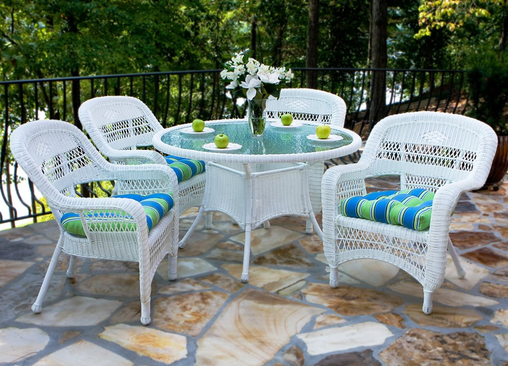 Shop For Cheap Wicker Furniture. Specials