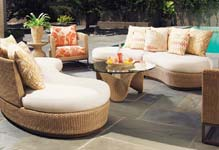 Tommy Bahama Outdoor Patio Furniture