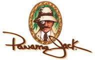 Made by Panama Jack